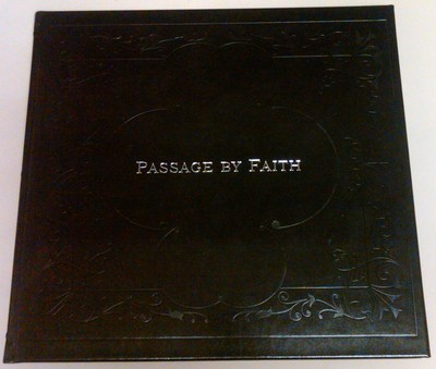 Passage_by_faith