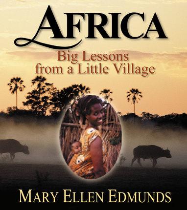 Africa big lessons.f