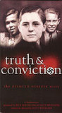 Truth & Conviction: The Helmuth Hubener Story