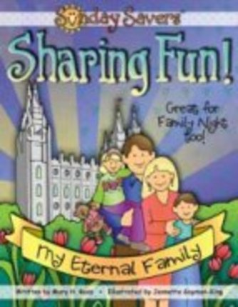 Sharing_fun
