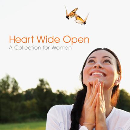 Heart wide open.f