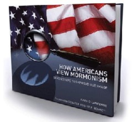 How_americans_view_mormonism