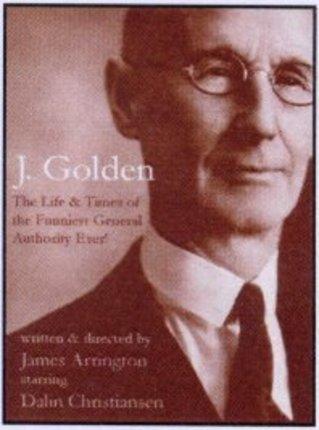 J. Golden