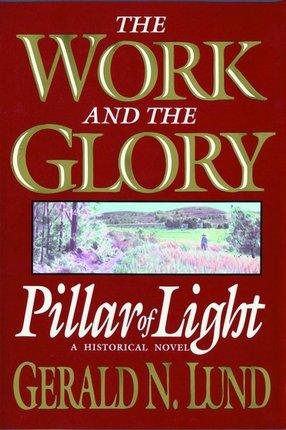 Work_gloryv1ppr