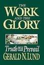 Work_gloryv3ppr