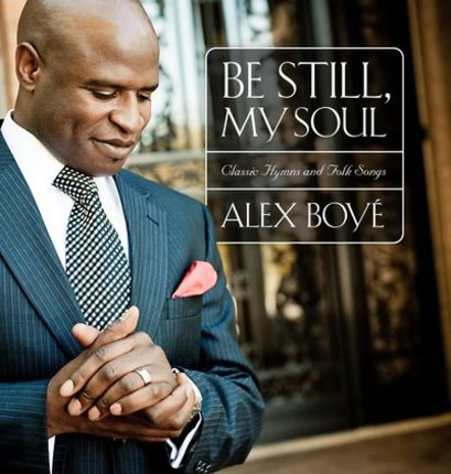 Bestillmysoul alex boye