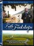 Dvd_faith_in_their_footsteps