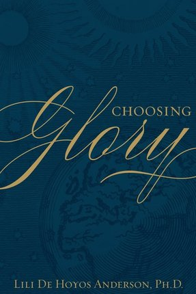 Choosing_glory