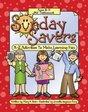 Sunday_savers_8-11