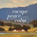For web escape peace calm rgb