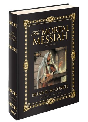 Mortal_messiah_v1_cover