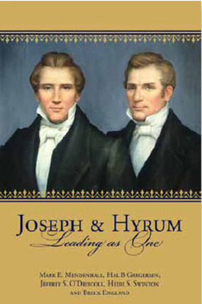 Joseph_and_hyrum_leading_as_one