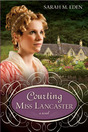 Courting_miss_lancaster
