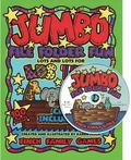 Jumbo_file_folder_fun