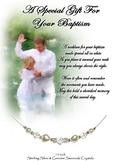 Baptism_bracelet_pearl_hearts