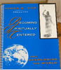 Becoming spiritually centered