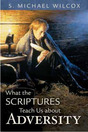 5044685_what_the_scriptures_teach_adversity