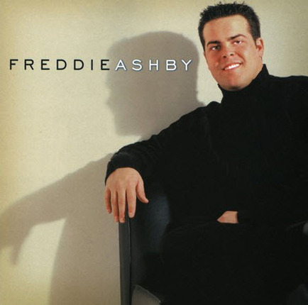 5042473 freddie ashby