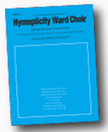 4972148_hymnplicity_ward_choir