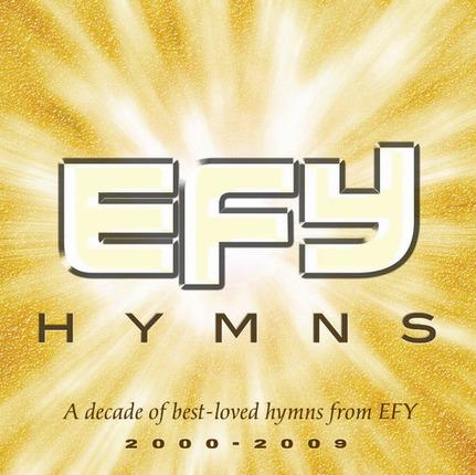 EFY Hymns