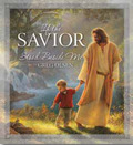5053585_if_the_savior_stood_beside_me