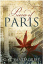 5047826_pieces_of_paris