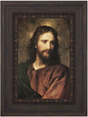 5052405_christ_portrait