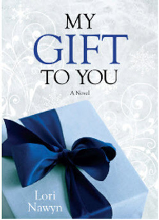 5053599 my gift to you