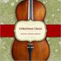 5051467_christmas_cello