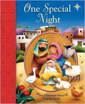 5051465_one_special_night