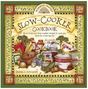5051416_slow_cooker_cookbook_cover