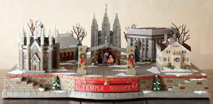 5055100 temple square set