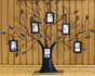 5051216_family_tree_cropped