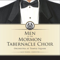 5053126_men_of_the_motab