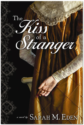 5057850_kiss_of_a_stranger