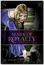 5060527_mark_of_royalty