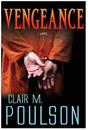 5060545_vengeance