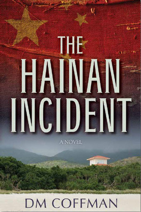 5064625_the_hainan_incident