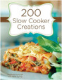 5052206_slow_cooker_creations