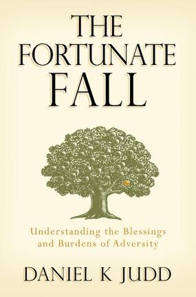 5053205 fortunate fall