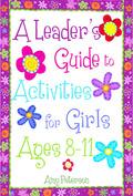 5062361_leader_s_guide