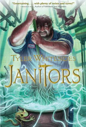 5057487 janitors v1