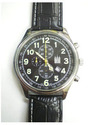 5066317_brighams_watch
