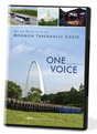 One voice dvd