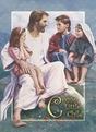 Ac310._4948531_come_unto_jesus