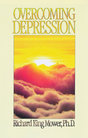 Original_overcoming_depression