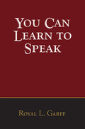 Original you can learn to speak