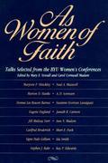 Original as women of faith