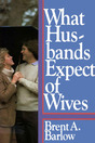 Original_what_husbands_expect