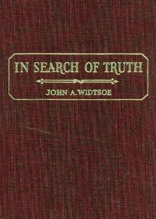 Original in search of truth